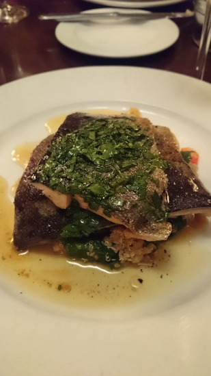 Cafe Geneieve trout.jpg