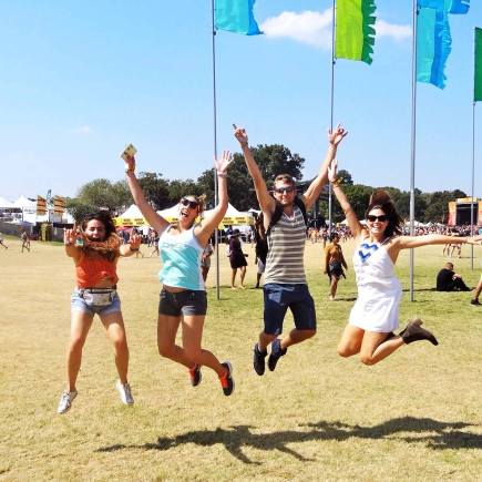 acl-fest-jumping-photo-v2