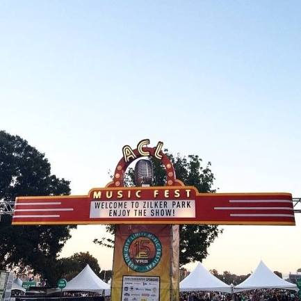acl-fest-zilk-park-entrance-v2