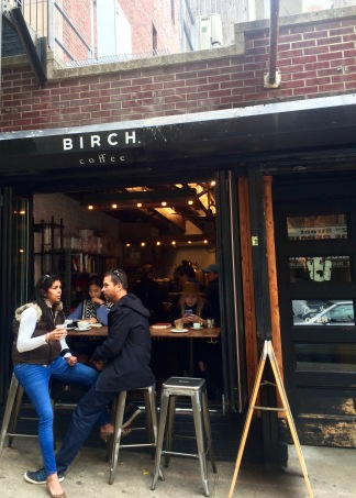 Birch Coffee NYC street view.jpg