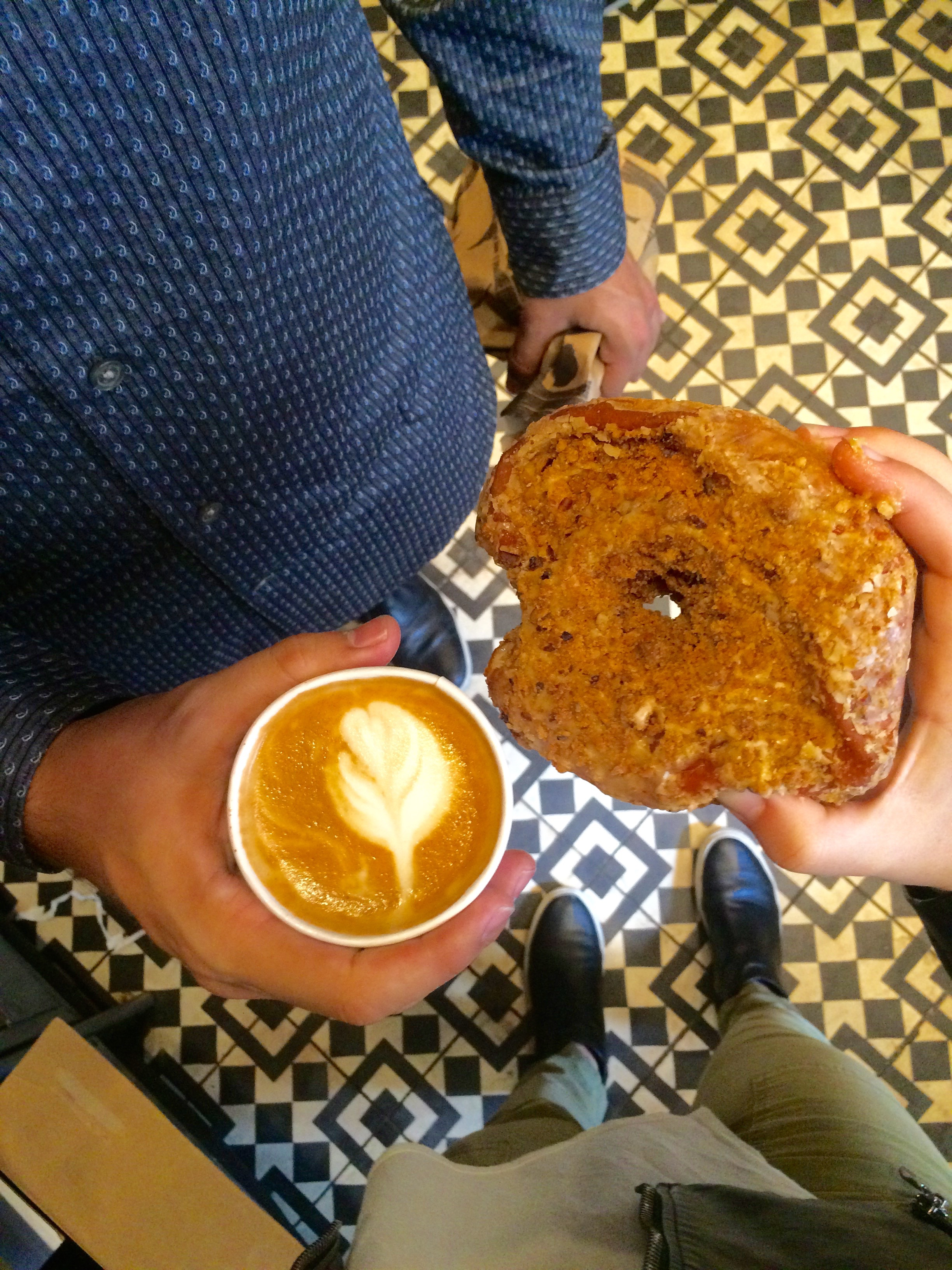 Birch Coffee NYC.jpg