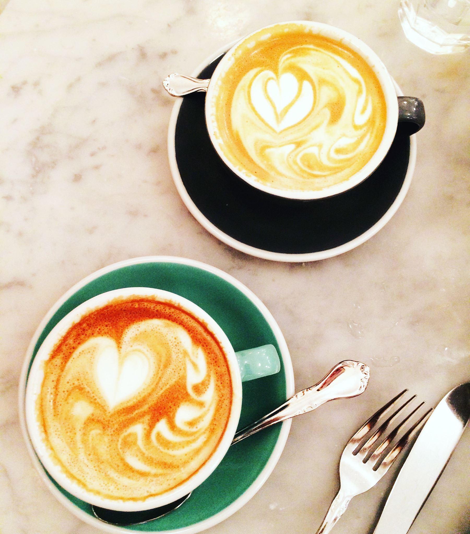 cappuccino-hearts