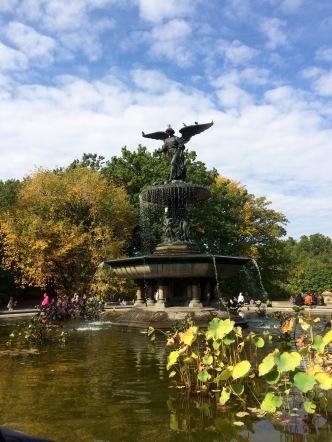 Central Park Bethesda Fountain.jpg