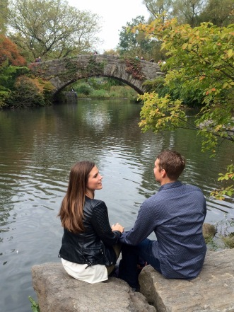 Central Park couble backs.jpg