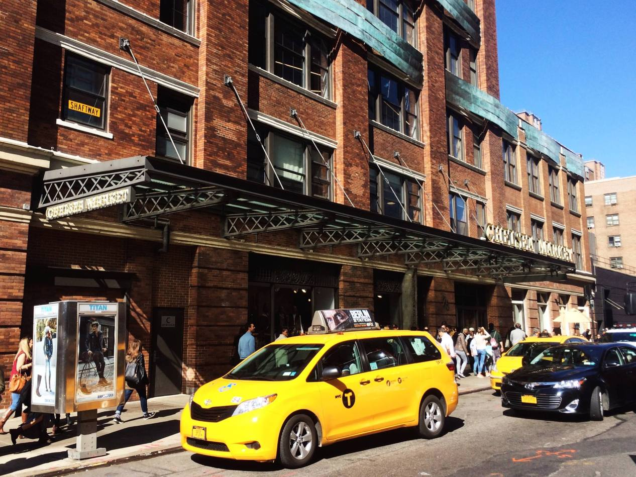 Chelsea Market NYC.jpg