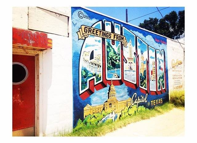 greetings-from-austin-street-art