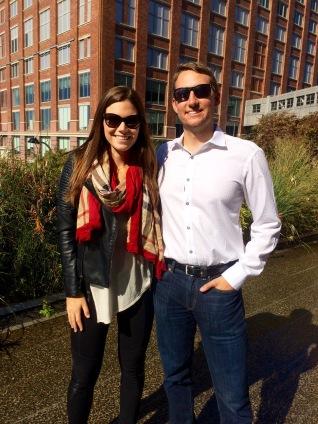 High Line couple.jpg