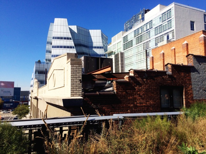High Line NYC buildings.jpg