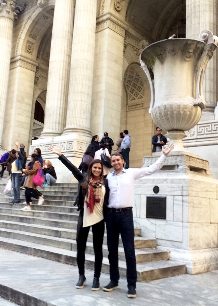 New York Public Library exterior couple.jpg