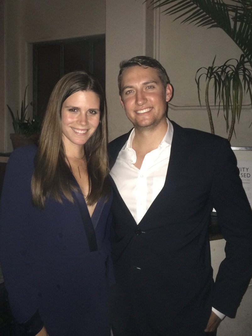 NYC couple date.jpg