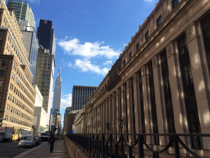 NYC street view.jpg
