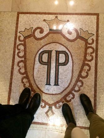 Plaza Hotel emblem.jpg