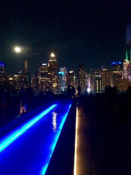 Press Lounge NYC skyline.jpg