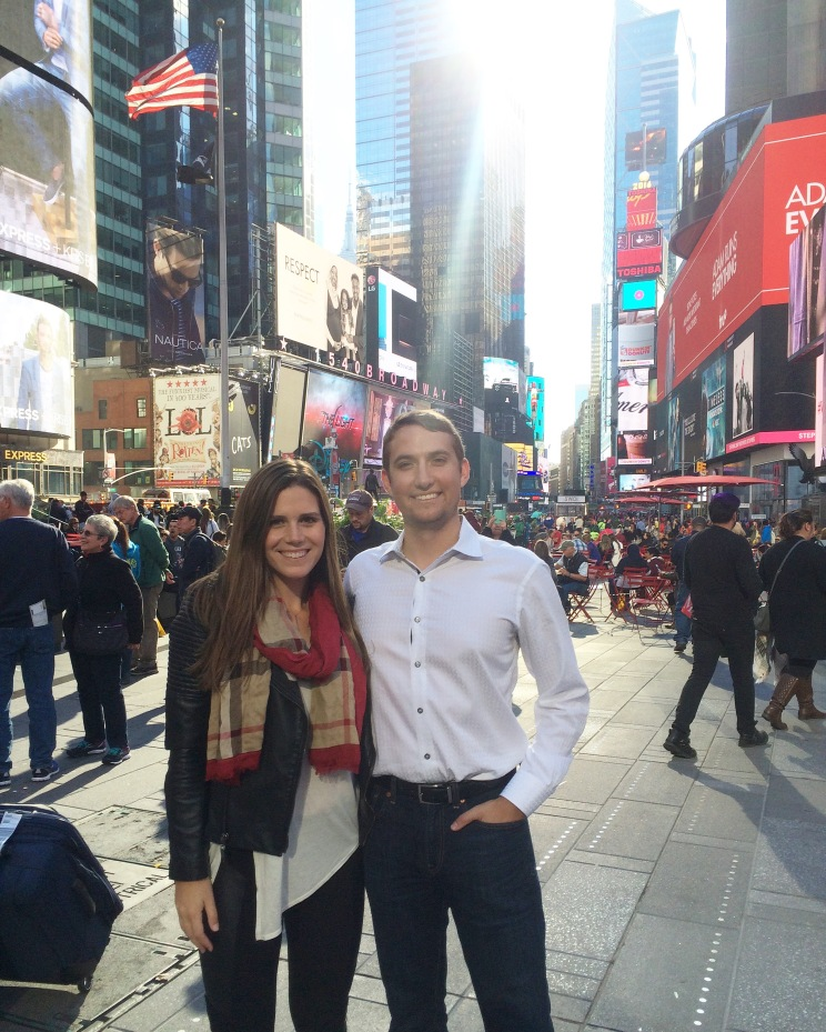 Times Square NYC couple.jpg