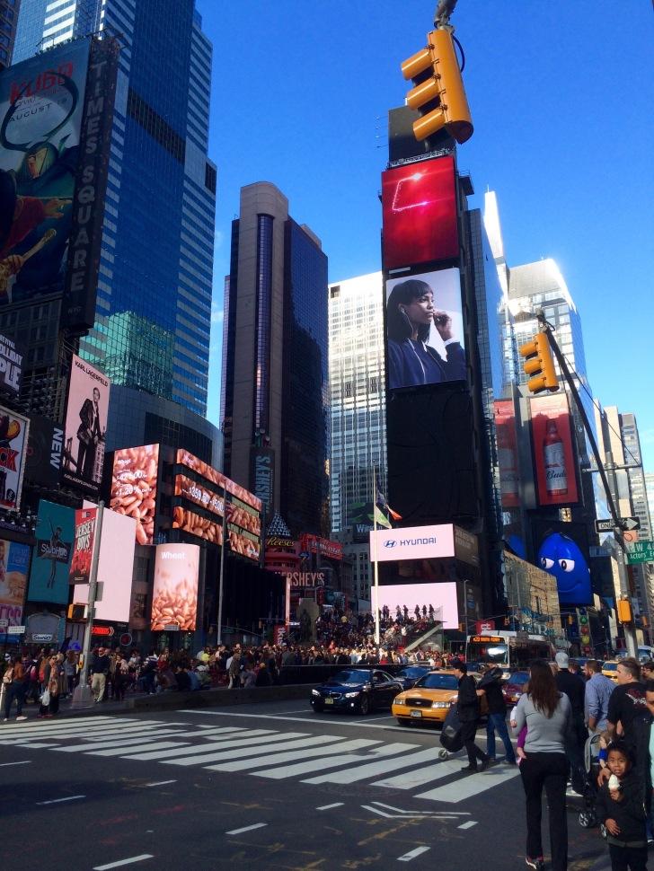 Times Square NYC.jpg