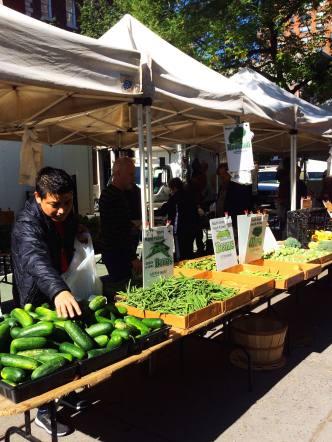 west-village-nyc-local-market