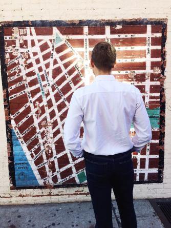 west-village-nyc-street-art-map