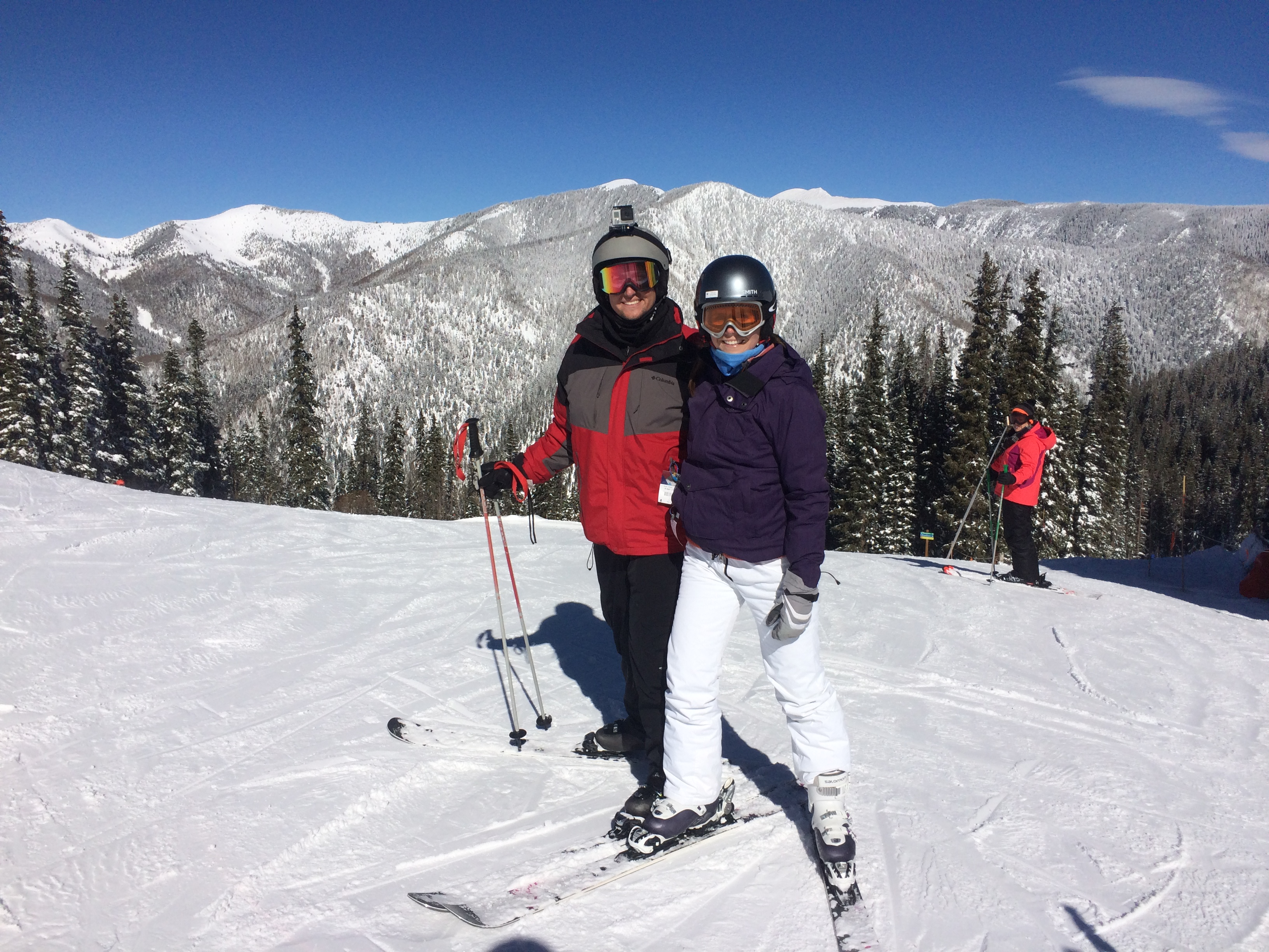 image (1) copy 5.jpeg