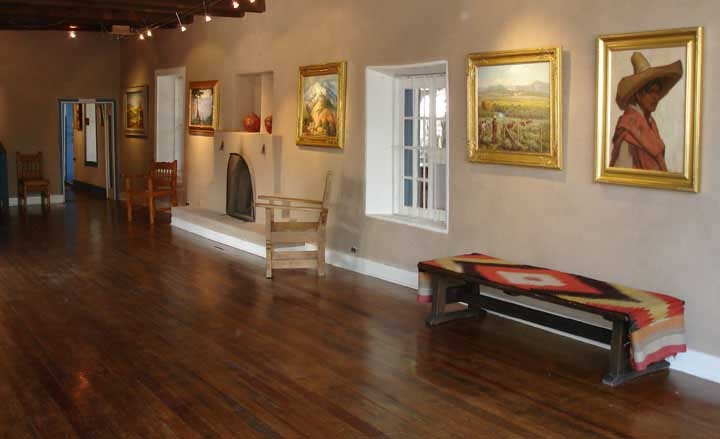 parsons-west-in-taos