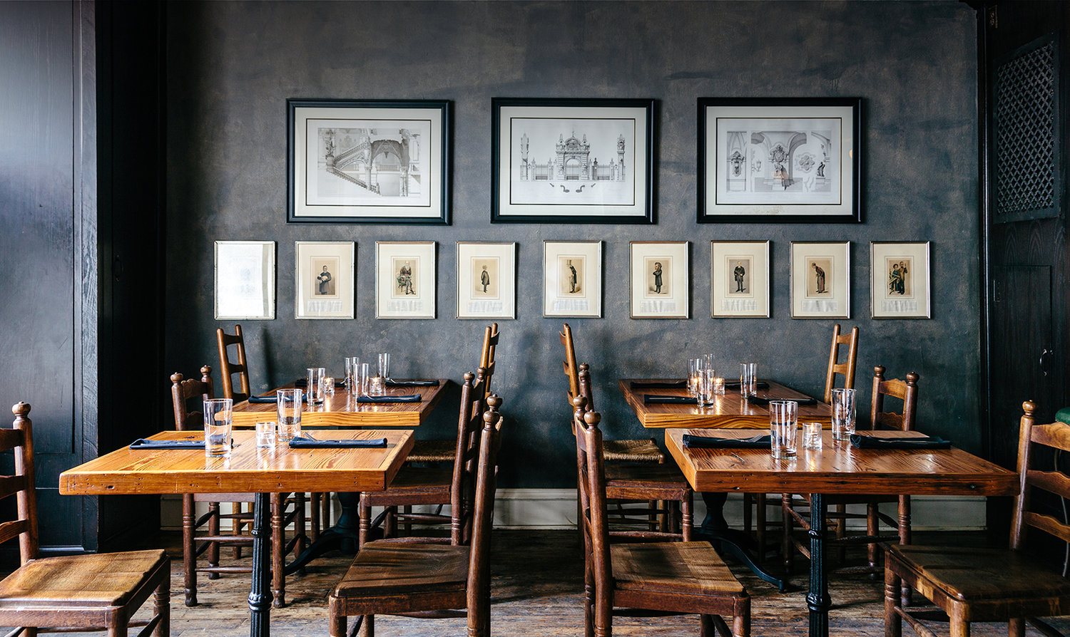 PHOTO ©SARA ESSEX BRADLEY