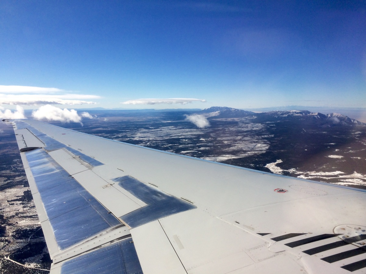 How to Book Cheap FlightsAnywhere