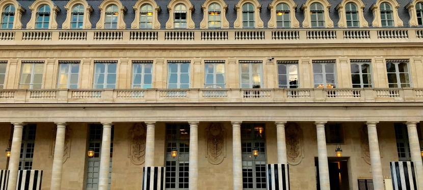 Undiscovered Paris: A Self-Guided Tour of Paris' Hidden Gems