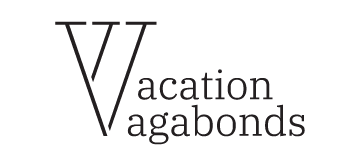 Vacation Vagabonds